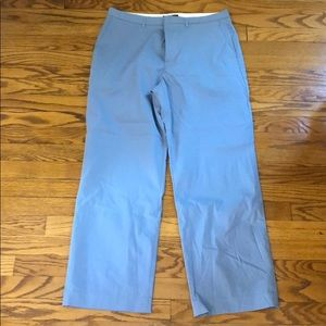 Banana Republic Women's Pants